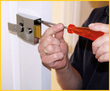 Exclusive Locksmith Service Miami, FL 305-894-5986